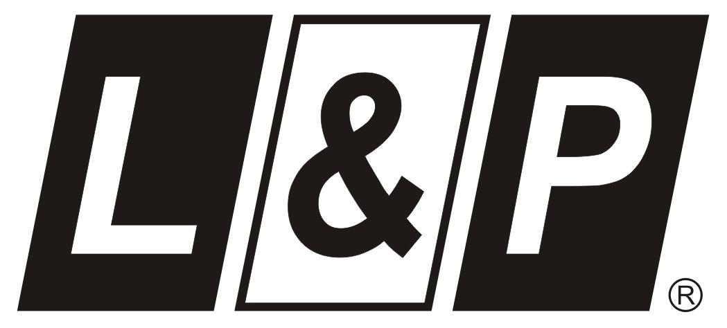 Logo L&P